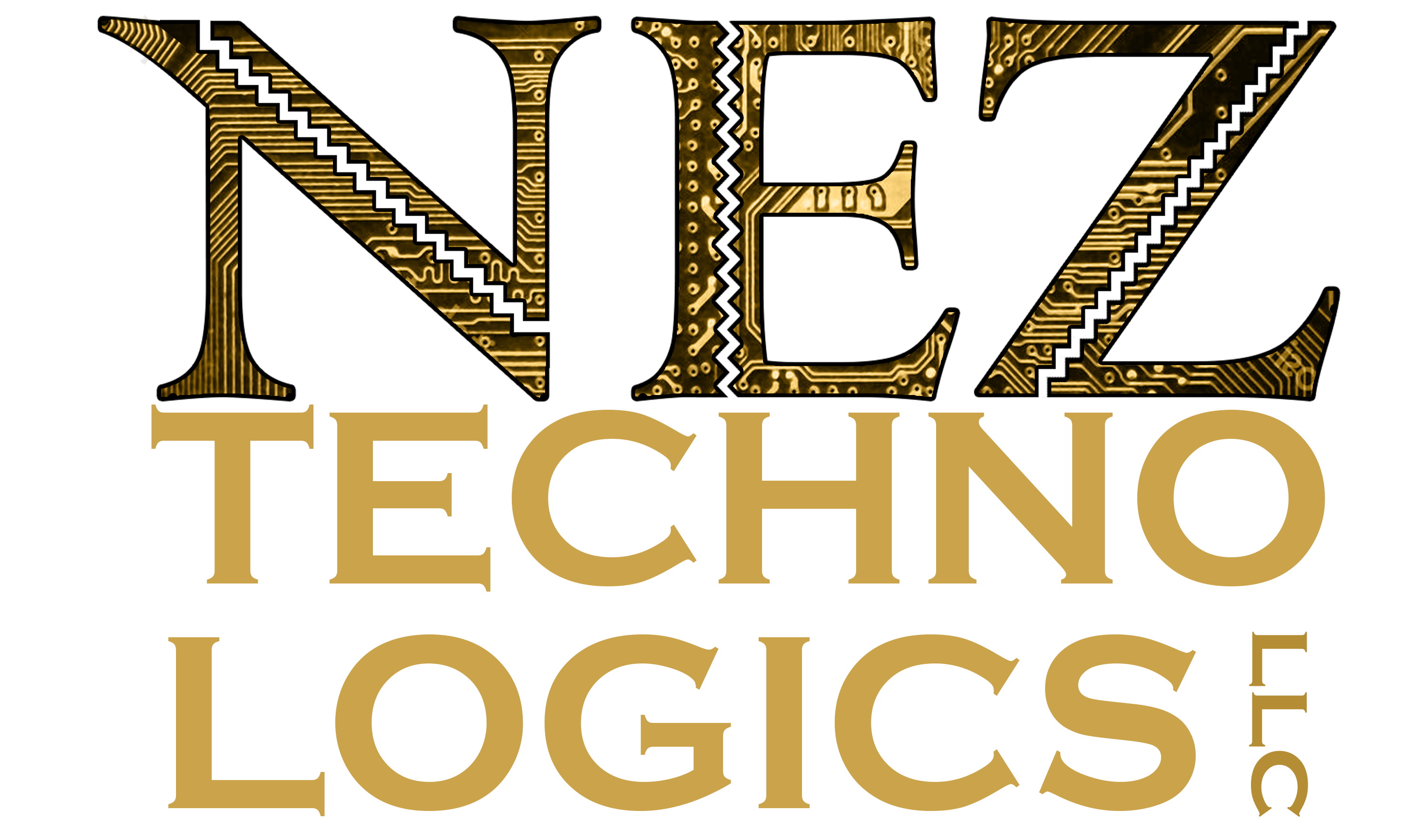 NEZ TECHNOLOGICS LLC
